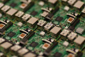 PCB Technology 101