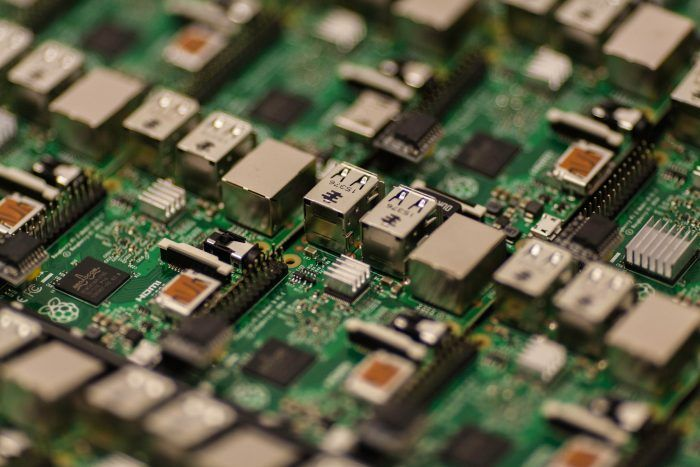 Read more about the article PCB Technology 101